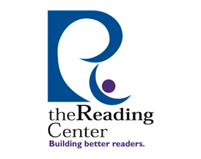 The Reading Center